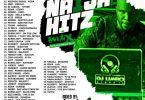 DJ Limbo Nigeria – 2019 Naija Hitz Mix (TPM vol.21)
