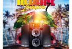 Dj Manni - New Reggae Invasion Vol.7 Mix