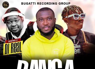Dj Real – Special Banga Mix (January 2020 New Year Mixtape)