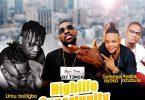 Dj tymix – Highlife Opportunity Mixtape
