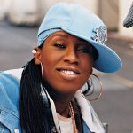 Missy Elliott DJ Mix (Missy Elliott Greatest Hits)