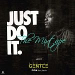 Naija & Foreign Dj Motivational Mixtape (Gym Work Out Mix)