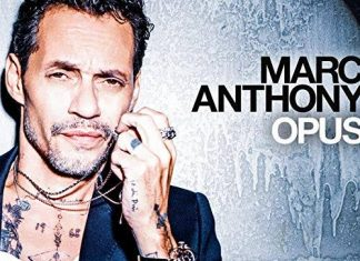 Best of Marc Anthony Mixtape (Marc Anthony MP3 Songs)