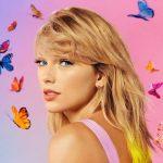 Best of Taylor Swift Mixtape !!