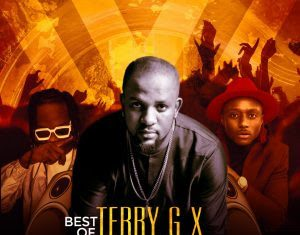 Dj Chascolee – Best Of Terry G x Naira Marley