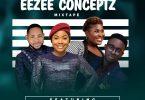 DJ Gambit - Best Of Eezee Conceptz Mixtape