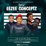 DJ Gambit - Best Of Eezee Conceptz Mixtape