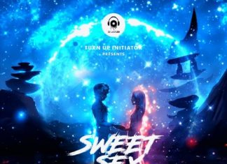 DJ Latitude – Sweet Naija & Foreign vibes Mixtape