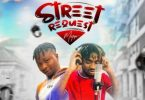 DJ Stormmy Ft. DJ 4Kerty – Street Request Mix 2020