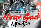 DJ T - Money - Near God Mixtape 2020