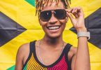 Evan Chuks - Best of Koffee Mix (Koffee New Songs)