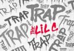 [Foreign Mix] Do Anything For Trap Mixtape
