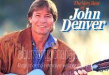 John Denver Greatest Hits DJ Mix (Best John Denver Songs)