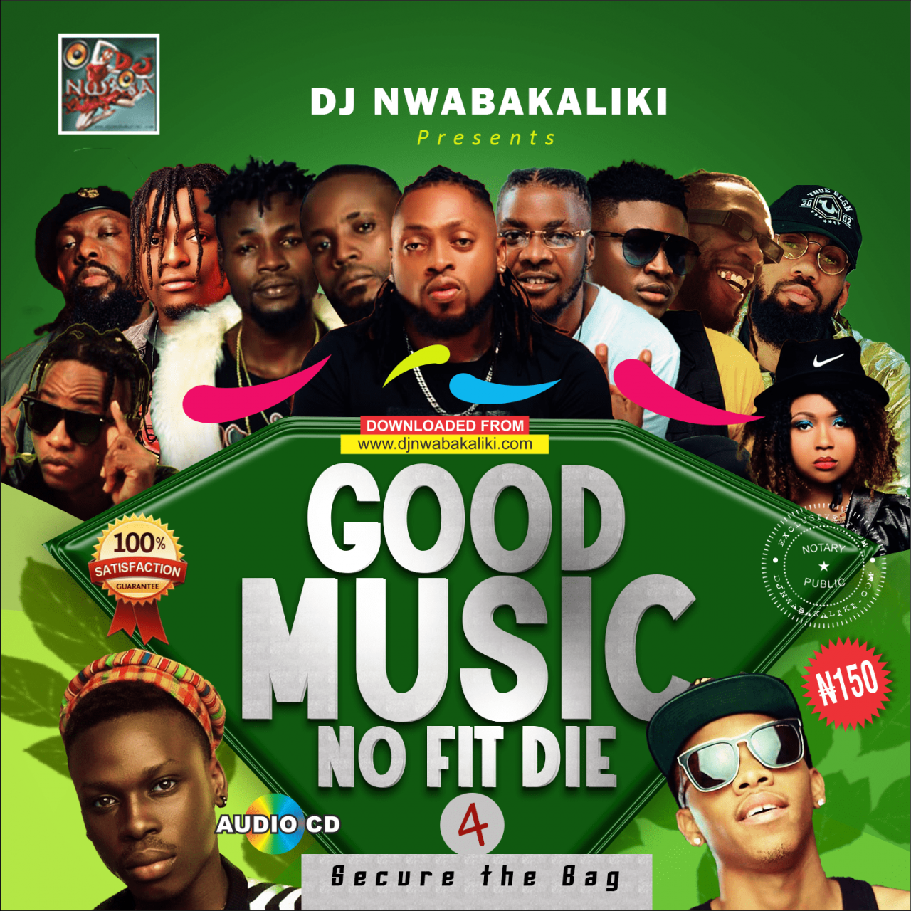 latest-dj-nwabakaliki-–-new-good-music-no-fit-die-mixtape