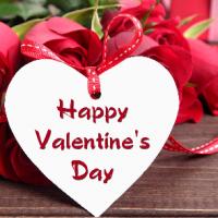 9jaflaver – Valentine In Nigeria Mix (Nigeria Love Wedding Mp3 Songs Mixtape)