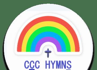 Celestial Praise & Worship Songs Mixtape