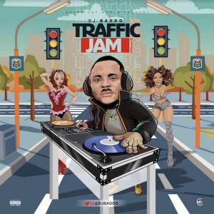 DJ Baddo – Traffic Jam Mixtape 2020