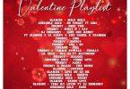 DJ Enimoney – YBNL Valentine Mixtape (Naija Love Songs)