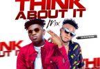 DJ Kaywise – Think About Mix (February 2020 Mixtape)