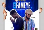 Dj Kezizkata – Best Of Fameye Mixtape (Fameye Mp3 Songs)