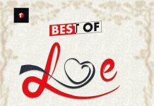 DJ Lencer – Best Of Love Mixtape (Non Stop Nigeria Love wedding Love Songs)