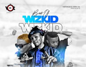 DJ NT – Best Of Wizkid Non Stop Mixtape 2020