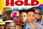 DJ Sweet Record – Hold Ya Mix (Made In 042)