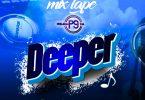 Premium9ja 'DEEPER' Gospel Mixtape 2020