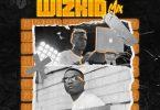 DJ Biosky – Classic Wizkid Mixtape 2020