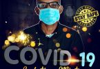DJ Donak – COVID-19 Isolation Mix 2020