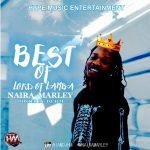 Dj Hm – Best Of Naira Marley Mix