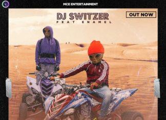 Dj Switzer Ft Enamel – Gang Mix 2020