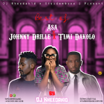 Best of Asa x Johnny Drille x Timi Dakolo Mixtape
