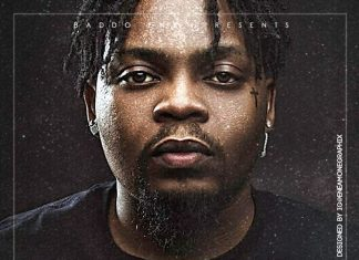 DJ Baddo – Best Of Olamide Mixtape 2020 (Return Mix)