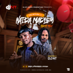 DJ NT – The Return Of Naira Marley Best Mix