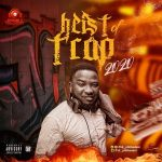 DJ Philbaddest – Heist Of Trap Mixtape ( 2020 Foreign Trap Mix)