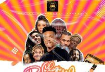 DJ Yomc – Classic Reggae Mix