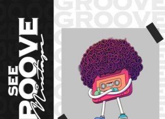 DJ 4kerty – See Groove Mixtape 2020