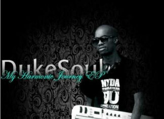 Mp3 KnightSA89 x Major P – Best Of DukeSoul Mixtape (2Hours MidTempo Mix)