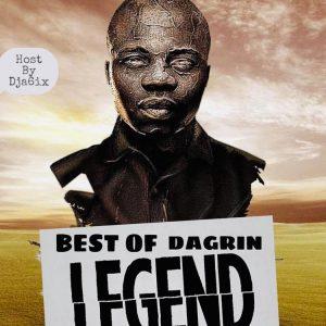 [Updated] Best of Dagrin DJ Mix (Dagrin Best Rap Songs)