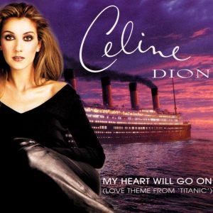 Best of Celine Dion Dj Mixtape (Old & New Blues Songs)