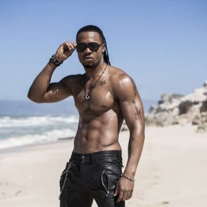 Best of Flavour Nabania Dj Mix (Best Flavour Songs)