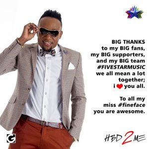 Best of Kcee DJ Mix (Kcee Mp3 Songs Mixtape)