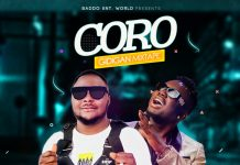 DJ Baddo Latest - Coro Gidigan Non Stop Mix