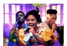 DJ Dopex - Call To Worship Mix (Nigeria Non Stop Christain Music)