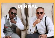 DJ Final – Best of Naeto C VS MI Abaga Mixtape