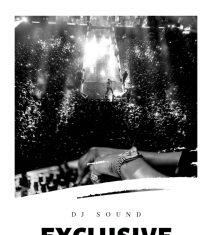 DJ Sound – Exclusive Vibes Mix (Afrobeat Mixtape 2020)