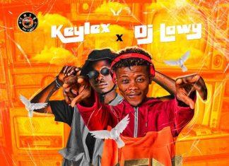 Latest DJ Lawy - Amen The Mix 2020