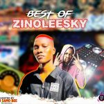 DJ Samo Bee - Best Of Zinoleesky Mix 2020