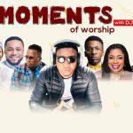 Dj Slips - Moments Of Worship Mix (Slow Worship Mp3 Songs)